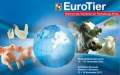 EuroTier - The world's top event for animal production